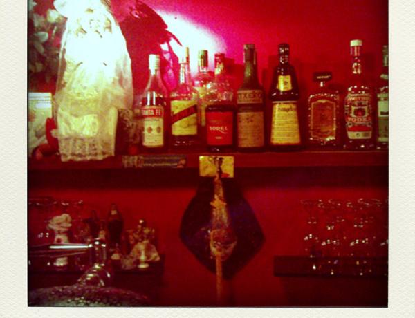 Barcelona: ¡Vamos a Elsa Bar!