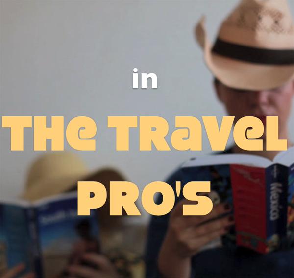 travelettes pt1