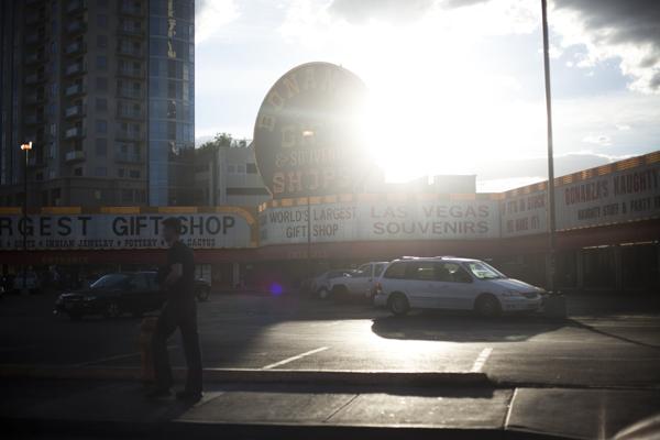 IMG 4524 Viva Las Vegas