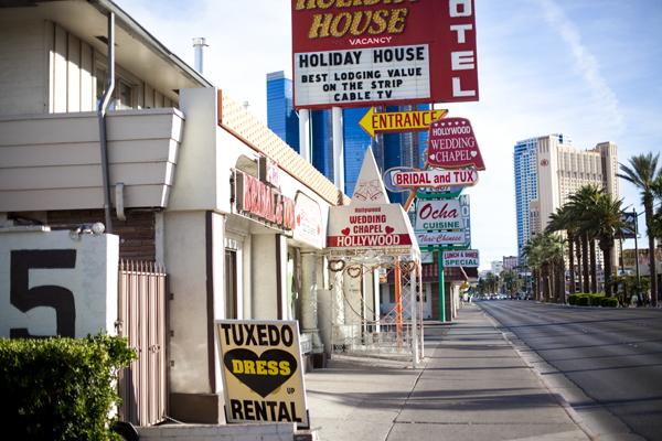 IMG 4631 Viva Las Vegas