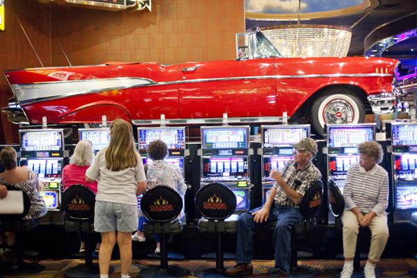 IMG 4645 Viva Las Vegas