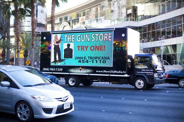 IMG 4682 Viva Las Vegas