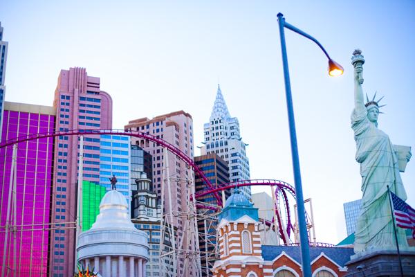 IMG 4683 Viva Las Vegas