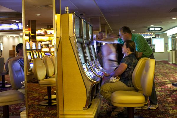 IMG 4718 Viva Las Vegas
