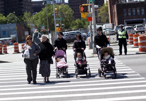IMG 1465 Kids in New York