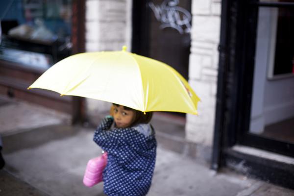 IMG 1600 Kids in New York