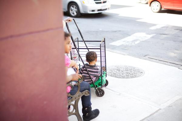 IMG 1728 Kids in New York