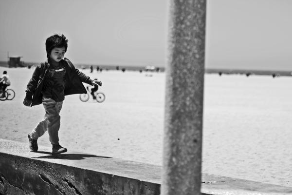 IMG 4839 L.A. beach tales
