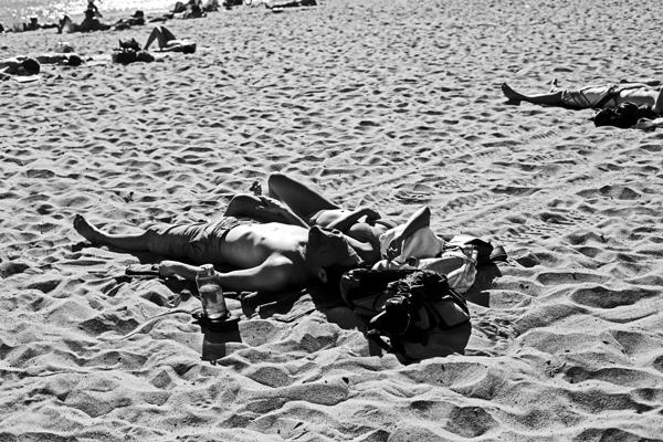 IMG 4907 L.A. beach tales