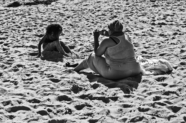 IMG 4913 L.A. beach tales