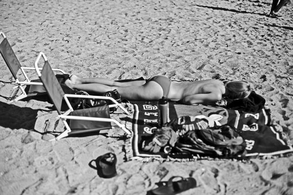 IMG 4924 L.A. beach tales