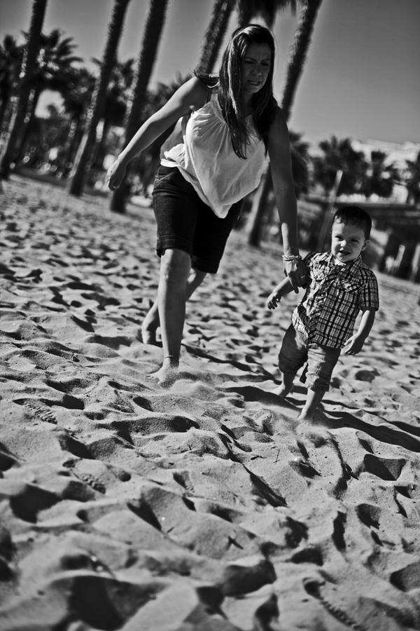IMG 5106 L.A. beach tales