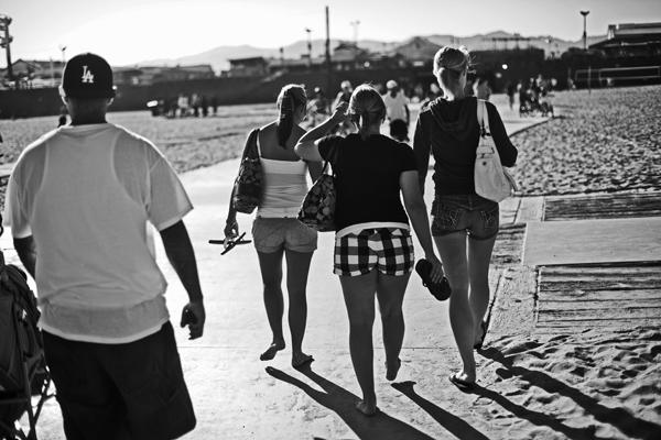 IMG 5108 L.A. beach tales