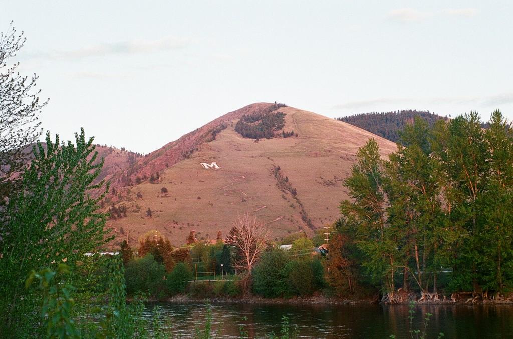 20840021 1024x678 Small City Love: Missoula, Montana