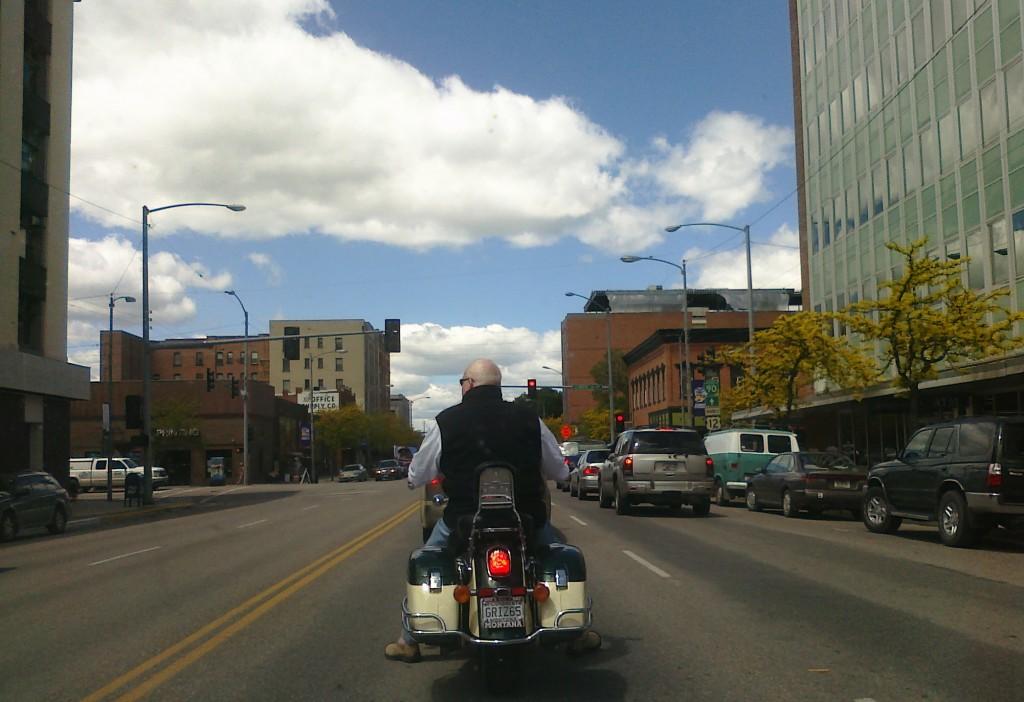CIMG0049 1024x702 Small City Love: Missoula, Montana