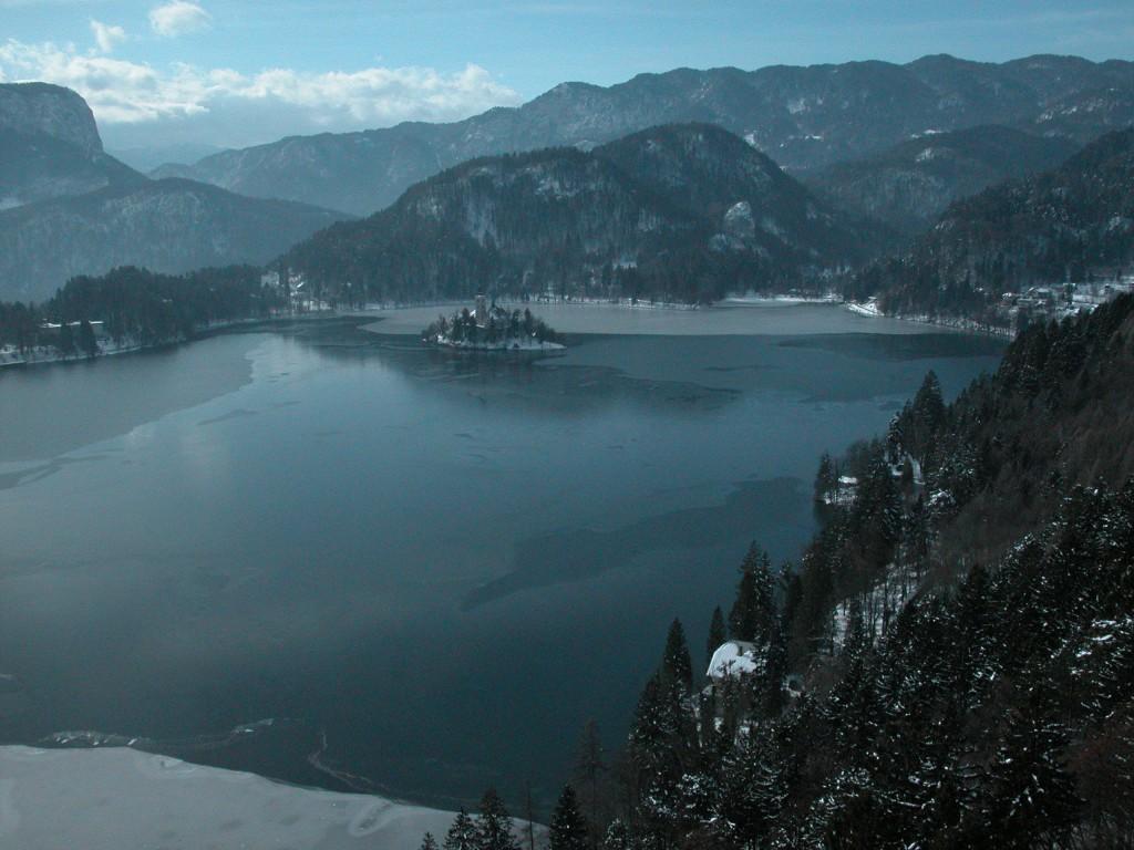 DSCN0019 1024x768 A Slovenian Getaway