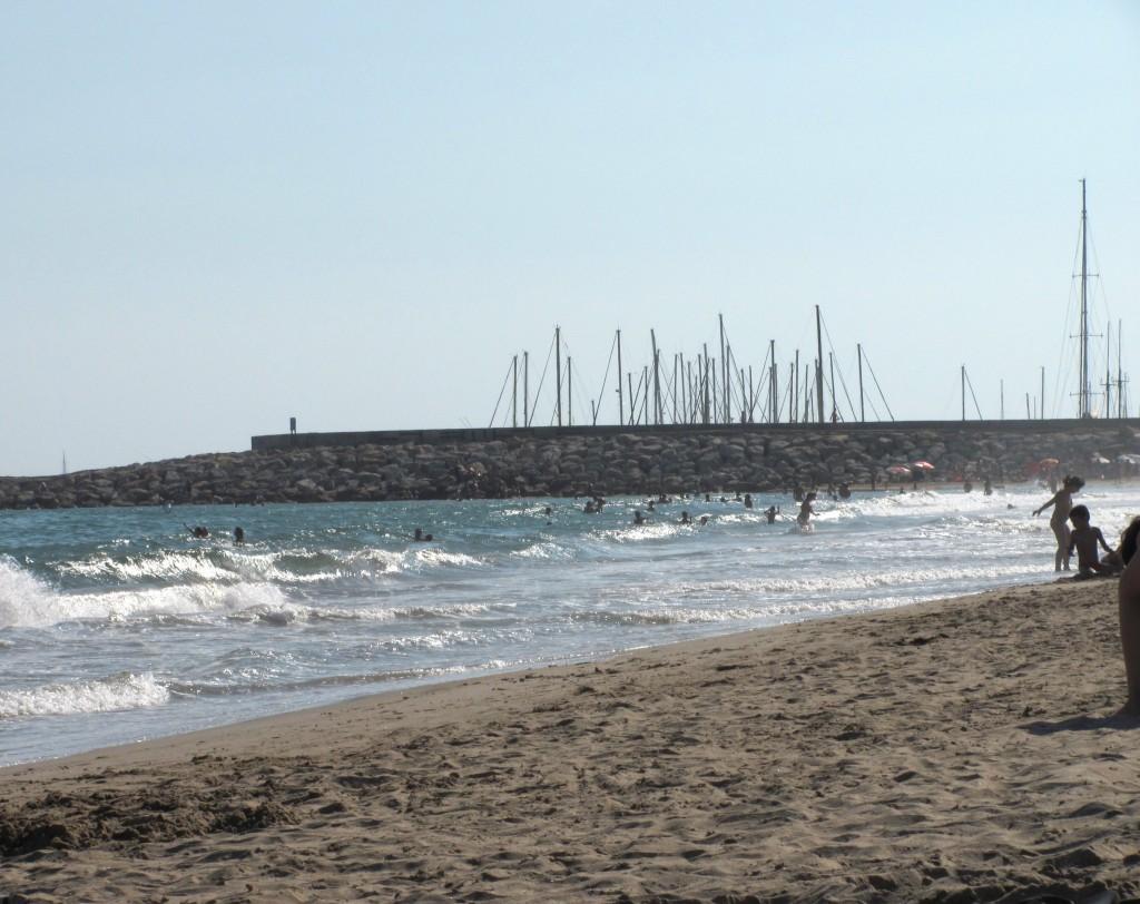 IMG 0298 1024x812 Road Trip through Spain part 1: Sitges