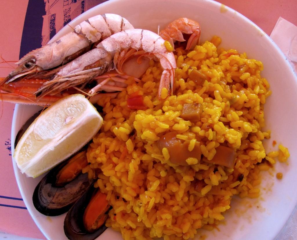 IMG 0327 1024x829 Road Trip through Spain part 1: Sitges