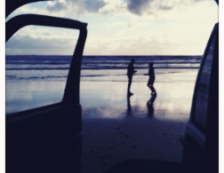 Travelettes recommend - summer goals