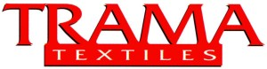 TRAMA LOGO