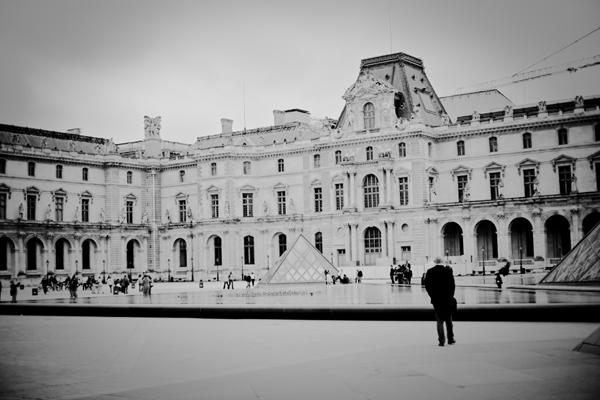 20101005 9263 Paris Nostalgia   Part I