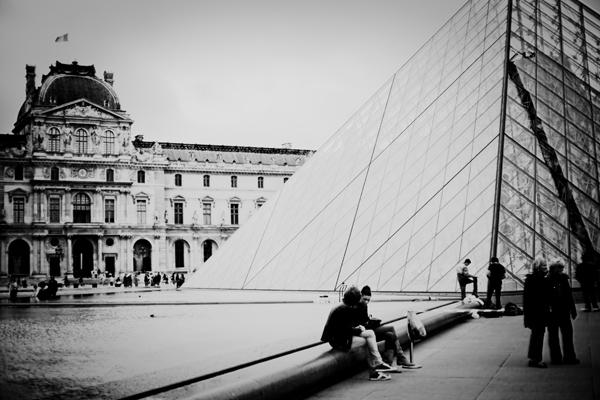 20101005 9265 Paris Nostalgia   Part I