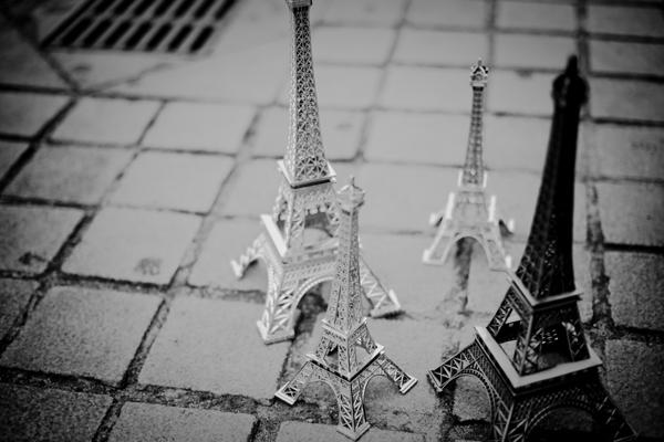 20101005 9267 Paris Nostalgia   Part I