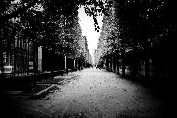 20101005 9290 Paris Nostalgia   Part I