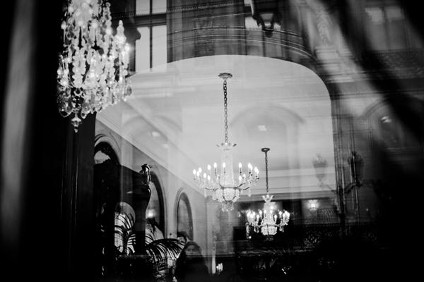 20101005 9296 Paris Nostalgia   Part I