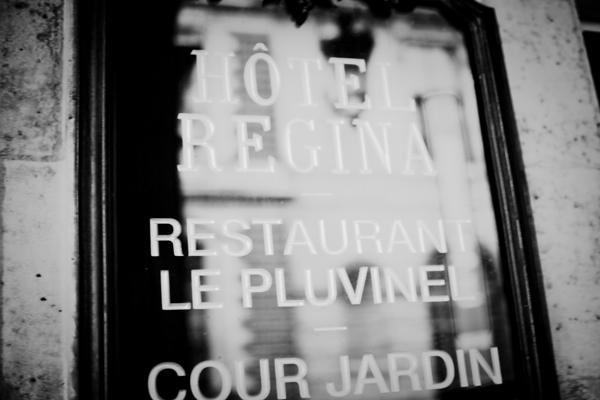 20101005 9297 Paris Nostalgia   Part I
