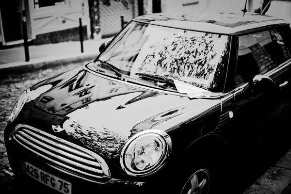 20101005 9549 Paris Nostalgia   Part I