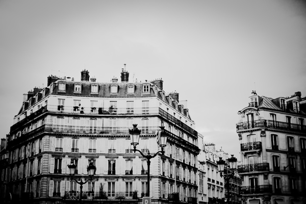 20101005 9583 Paris Nostalgia   Part II