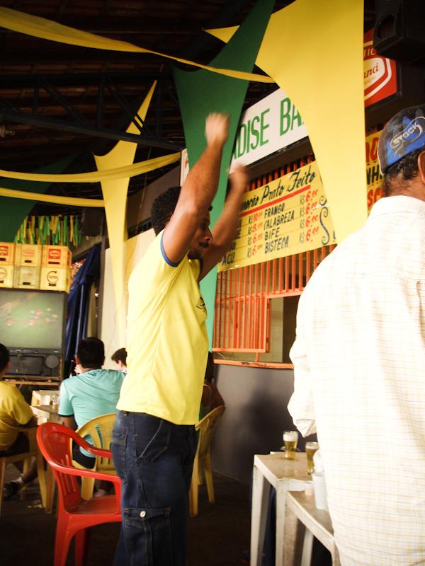 brasil 483 My Brazilian dream