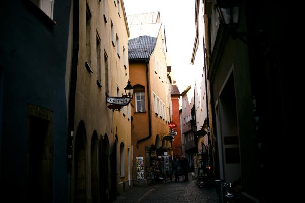 20101026 9999 3 Bavaria   the beautiful