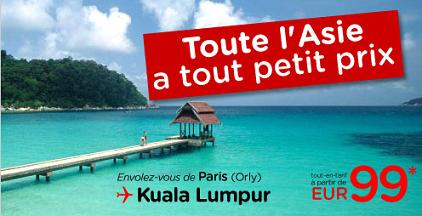 air-asia-paris-malasia