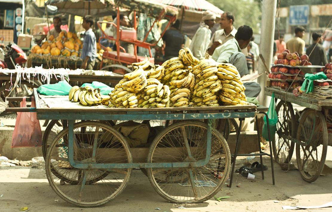 final04 India   Streetlife