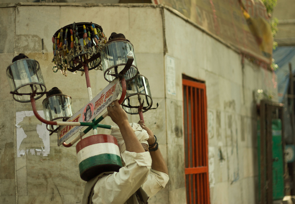 final10 India   Streetlife