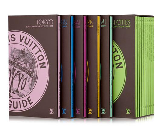 bc264599 Travelettes » » Louis Vuitton city guide
