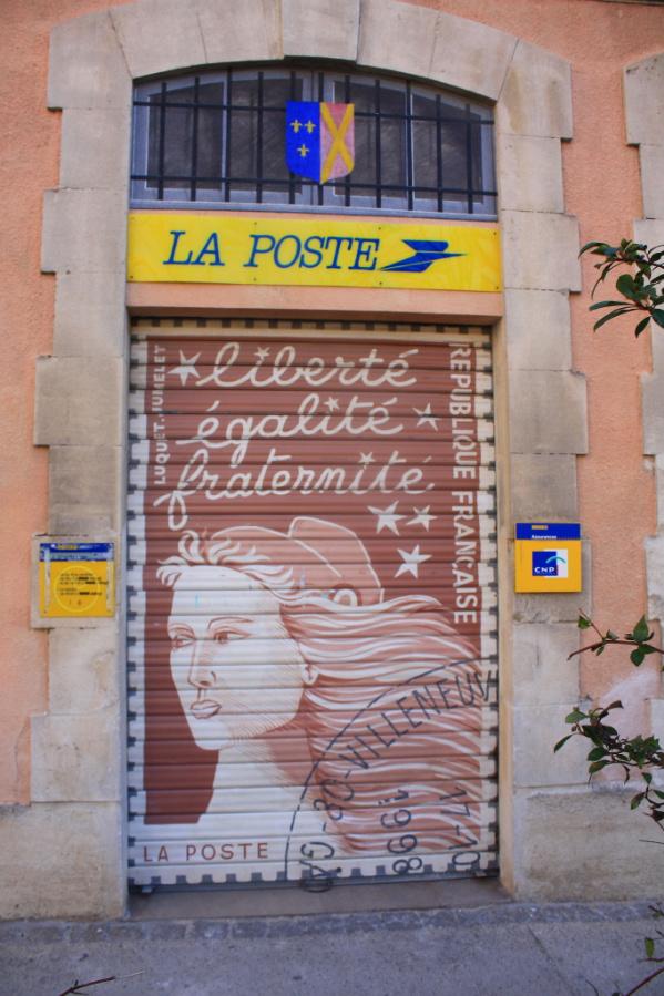 IMG 1876 1 Aix en Provence je taime