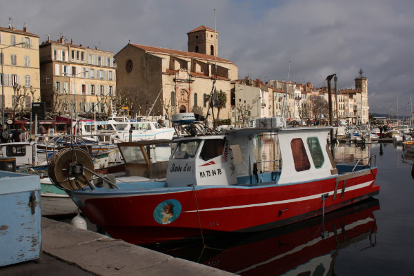 IMG 2868 From La Ciotat with love