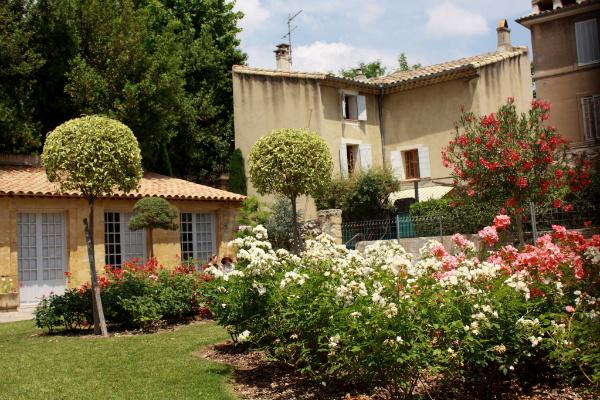 IMG 7332 1 Aix en Provence je taime