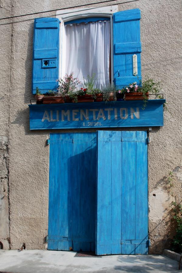 IMG 7957 1 1 Aix en Provence je taime