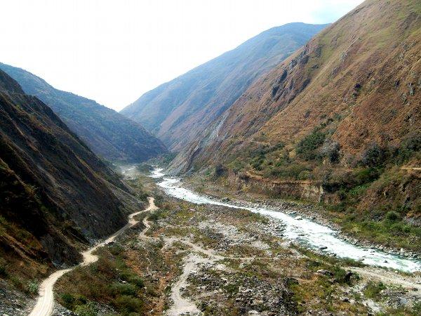 travelettesss Machu Picchu, Peru   Visiting One of the New Seven World Wonders