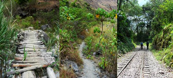 travellotoso Machu Picchu, Peru   Visiting One of the New Seven World Wonders