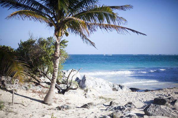 20110301 9999 1261 Slice of paradise   Tulum