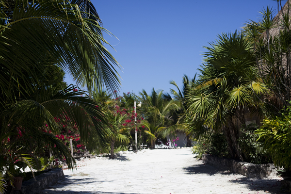 20110301 9999 41 Slice of paradise   Tulum