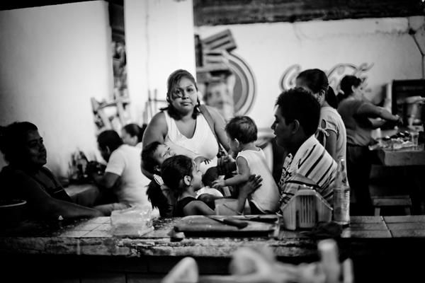 20110309 9999 132 Market Portraits   Mexico