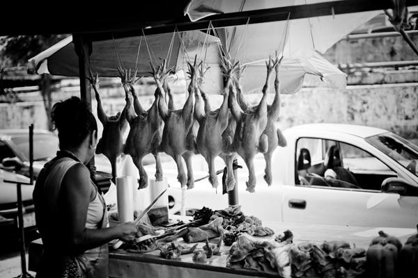 20110309 9999 162 Market Portraits   Mexico