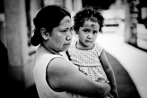 20110309 9999 172 Market Portraits   Mexico