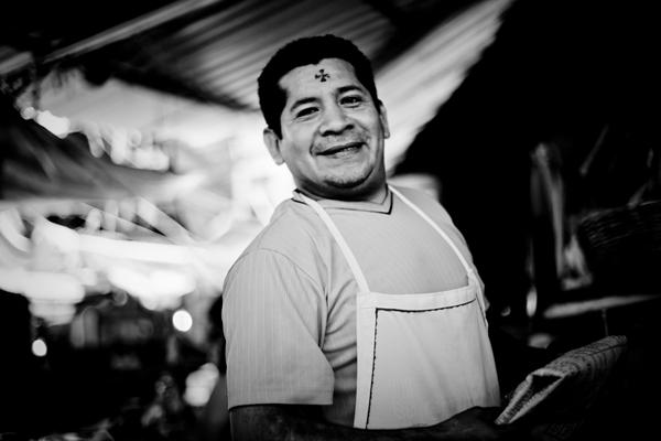 20110309 9999 26 Market Portraits   Mexico
